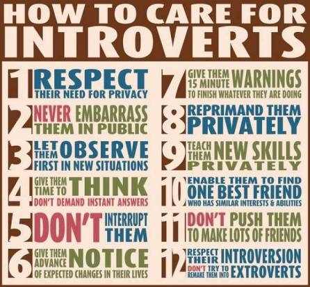 Introverts1